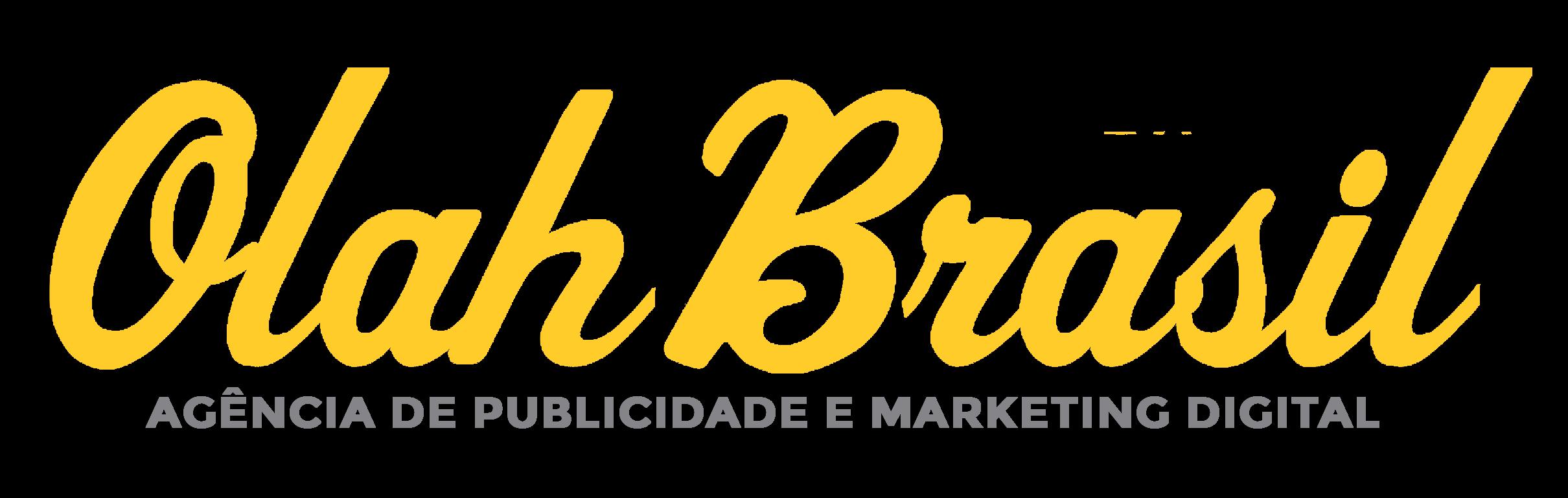 Olah Brasil